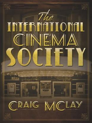 Intl Cinema Society_eBook_hires