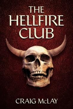 CraigMcLay_TheHellfireClub_eBookFrontCoverFINAL