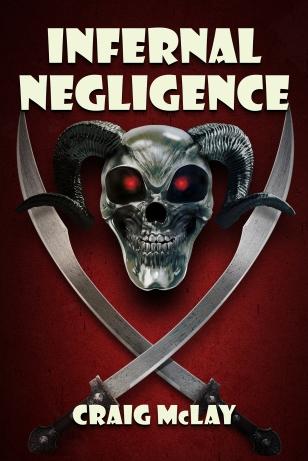 InfernalNegligence_eBookFrontCoverFINAL