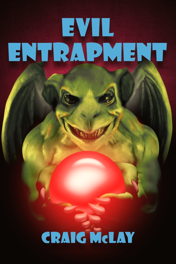craigmclay_evilentrapment_ebookfrontcoverfinal